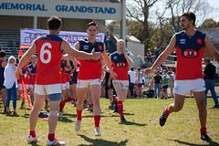 Pennant-Hills-v-Balmain-AFL-Division-1-0051