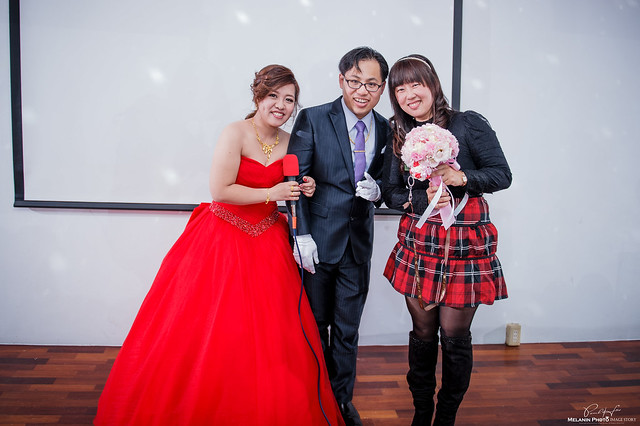 HSU-wedding-20141228-352