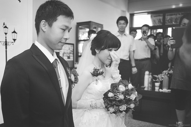 peach-wedding-20140702--187
