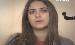 Fariha Episode 115 Full by Urdu1 Aired on 23rd November 2016