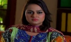 Bad Gumaan Episode 45 Full by Hum Tv Aired on 22nd November 2016