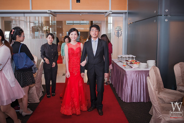 peach-wedding-20150412-204