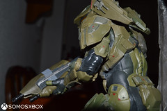 """Halo 5 collector edition (15) • <a style=""""font-size:0.8em;"""" href=""""http://www.flickr.com/photos/118297526@N06/21710088484/"""" target=""""_blank"""">View on Flickr</a>"""