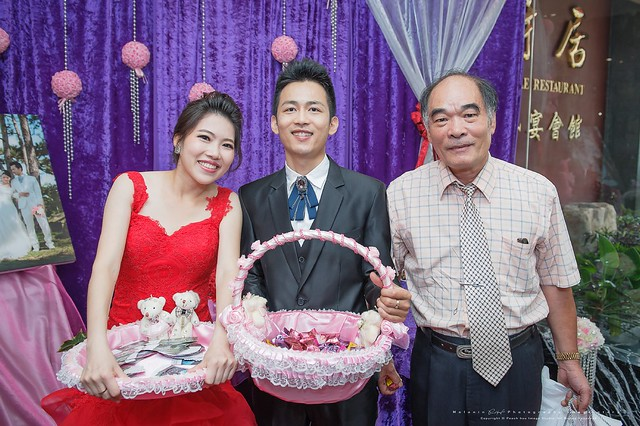 peach-20160917-wedding-600