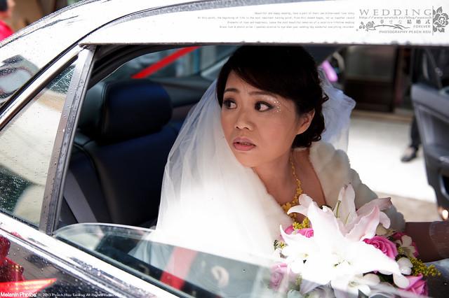 peach-20130113-wedding-9809