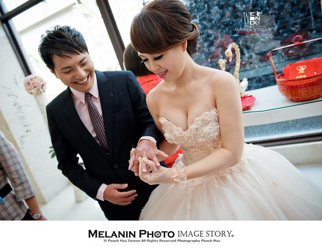 peach-wedding-20130707-8026