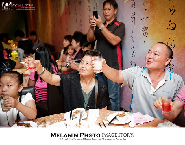 peach-wedding-20130707-8509