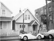 218 Union Street [front]  copy
