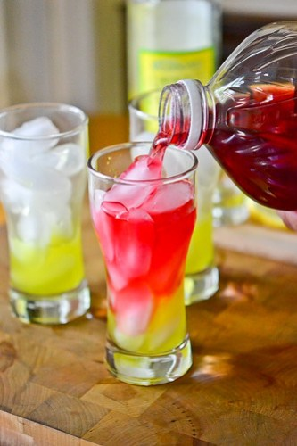Cranberry-Limoncello Cocktails-4