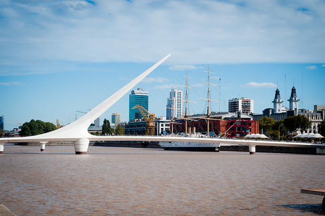 Buenos Aires-6