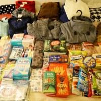【2014日本】大阪、神戶奈良 必買伴手禮!買買買購物總覽篇!