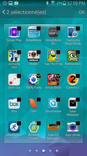 Screenshot_2014-05-09-12-59-37[1]