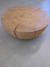 West Van Rec Centre Brent Comber Chair