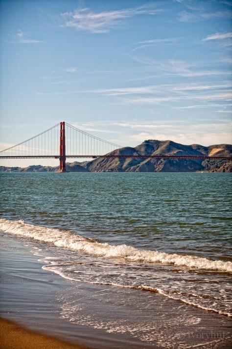 Ivoryhut Adobe San Francisco Photography Getaway