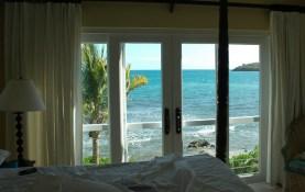 AM St Croix US Virgin Islands 1200pm