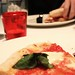 Nicli Antica Pizzeria | The first pie