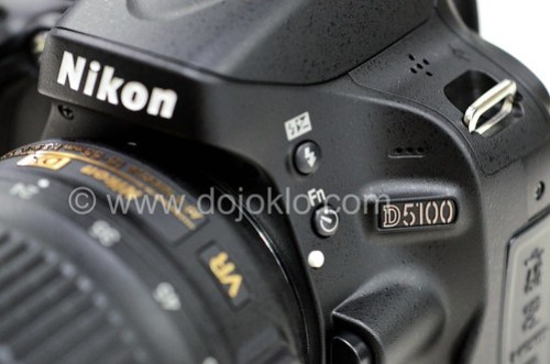 nikon d5100 autofocus af system use learn tips tricks how to