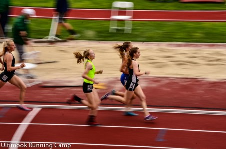2014 OSAA State Track & Field Results-7-4