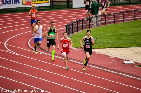 2014 OSAA State Track & Field Results-25-2