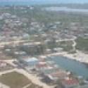 Belize Aerial 24