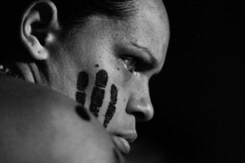 Australia: Aboriginal Culture 010