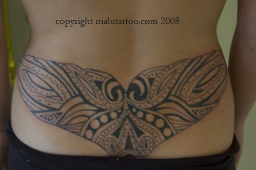 fairy tail tumblr