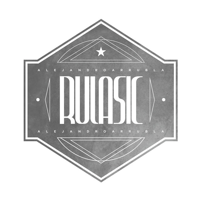 Rulasic Logo