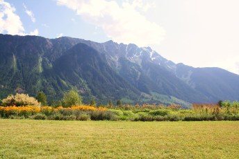 Outstanding in the Field | North Arm Farm | Pemberton 106