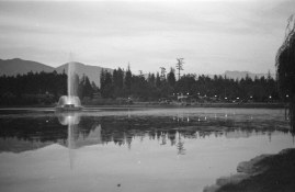 Lost Lagoon by James Crookall (1936) copy
