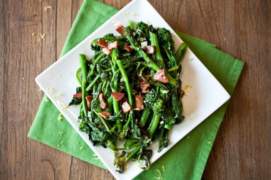 BroccoliRabe-9