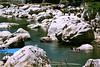 Wawa Dam, Rodriguez, Rizal