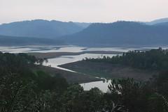 Brahmaputra tributaries