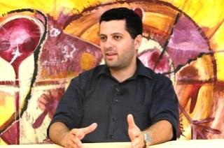 Junior Maranho