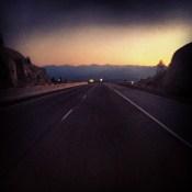 A.M. | State Line, Oregon & California | 8pm