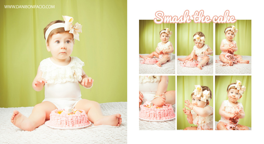 danibonifacio-book-fotografia-familia-acompanhamento-bebe-estudio-externo-newborn-gestante-gravida-infantil7