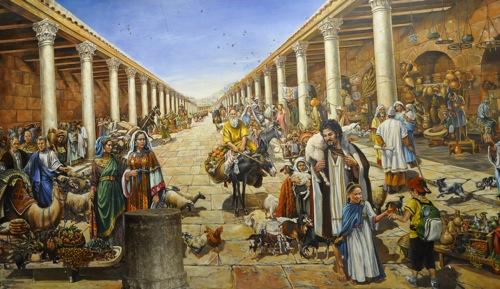 Ierusalim (1 of 1)-64