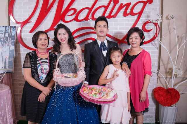 peach-20160916-wedding-1356