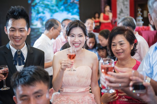 peach-20160916-wedding-1180