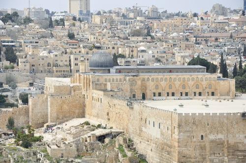 Ierusalim (1 of 1)-88