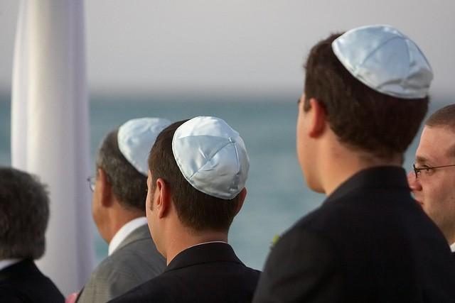 casamento_judeu1
