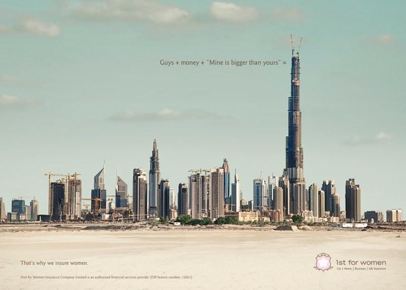 1ST-For-Women-Insurance-Dubai