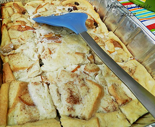 Apple Cinnamon French Toast (1)