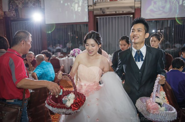 peach-20160916-wedding-1067
