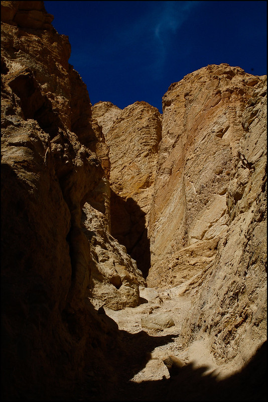 Tuukka13 - PHOTO DIARY - A Day in Death Valley, California - 04.2013 -9