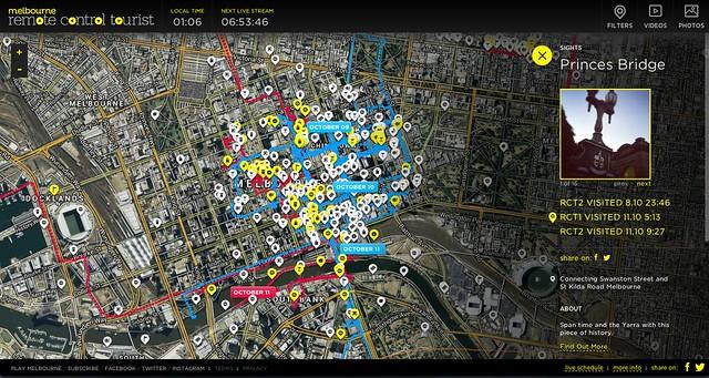 Capture d'écran 2013-10-11 à 15.06.09
