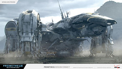 prometheus_ship_full
