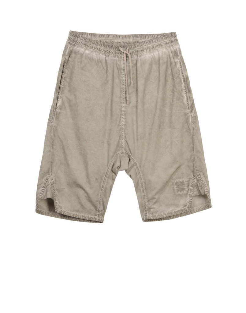 DRKSHDW by RICK OWENS Shorts SS12, The Corner