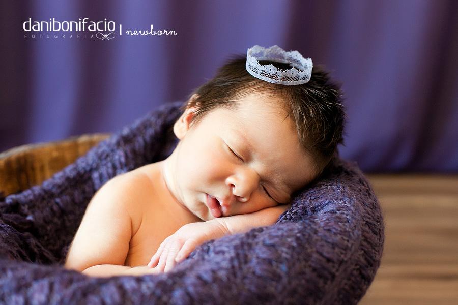 danibonifacio-book-ensaio-fotografia-familia-acompanhamento-bebe-estudio-externo-newborn-gestante-gravida-infantil1