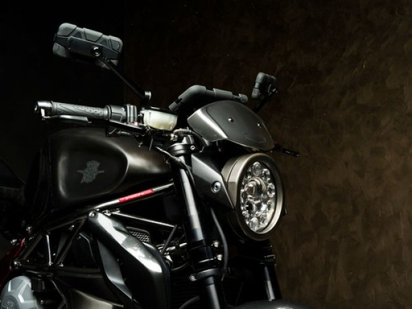Brutale One por Officine GP Design 09