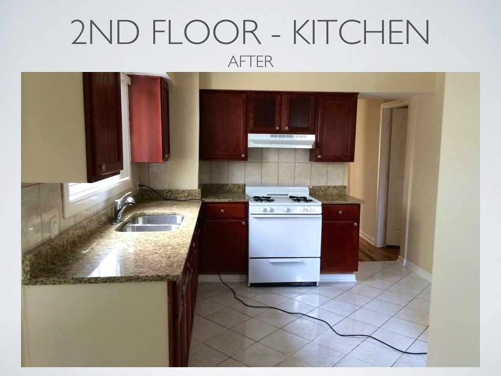 urbremodeling kitchen remodeling contractors BUYING INVESTMENT PROPERTY IN CHICAGO URB Chicago Home Remodeling contractors
